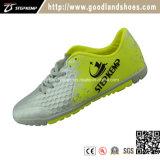 Sport-Fußball der neuen Form-Männer bereift Fußball-Schuhe 20069-4