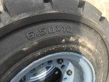 16.9 X 24個のバックホウの後輪のタイヤの農業のタイヤ