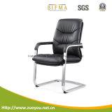 جديدة حارّ يبيع مكتب [كنفرنس رووم] كرسي تثبيت ([د177])