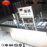 Bg32A-1自動管のコップの詰物およびシーリング機械