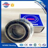 De China SMRI alta calidad Bolas de contacto angular Rodamiento ( Dac371390064 )