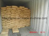 De Cellulose Carboxy van de Rang CMC/Sodium van het Additief voor levensmiddelen