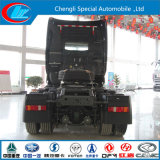 Factory Sino HOWO 6*4 371 HP Tractor Truck for Sale