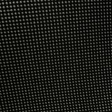 Cuoio genuino del PVC del cuoio sintetico del PVC del cuoio della valigia dello zaino degli uomini e delle donne di modo del cuoio del sacchetto Z056 del fornitore di certificazione dell'oro dello SGS