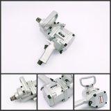 Kg-450p chaves de 1 impato pneumáticas do torque do injetor da polegada