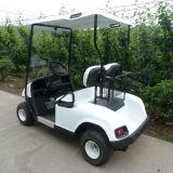 CE аттестовал автомобиль 2 мест электрический (JD-GE501A)