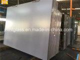 건축 미러 어두운 청동색 미러를 위한 색을 칠한 미러 색깔 미러 미러 유리제 Materaial