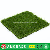 Искусственная трава декоративного ковра для сада
