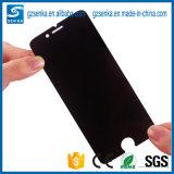 2.5D de privacy Aangemaakte Beschermer van het Scherm van het Glas voor iPhone 7/7 plus