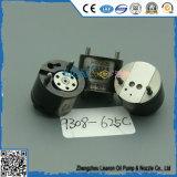 Assy Injecteur Делфи 28264094 клапана 9308-625c, модулирующая лампа 6308625c топливного бака (28392662) для Peugeot, Citroen, ФИАТА, KIA