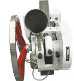 Tdp 5A choisissent la machine de presse de tablette de perforateur