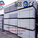 Линия доска Produ штрангя-прессовани доски пены PVC картоноделательной машины пены машины WPC шаблонов машины WPC шаблонов конструкции PVC машины шаблонов конструкции WPC WPC