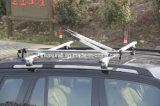 Carrier van de Fiets van de Fiets van de auto de Hoogste (BC-001A)