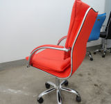 2016 شعبيّة حديث مكتب كرسي تثبيت أكثر/مرود خابور مكتب كرسي تثبيت