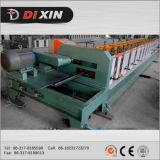 Крен Purline Cangzhou Dx80-300 c формируя машину