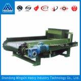 Alimentador quantitativo da suspensão do fulcro de Tdg- para a mina de carvão e a planta de lavagem de carvão