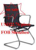 Ospite Chair (40047) su Sale