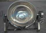 Bac à cuire électrique à vendre (ACE-JCG-D3)