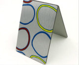 Drucken-Panel-zusammengesetztes Aluminiumpanel