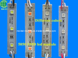 5050 12V Long Life Advertizing SMD LED Module