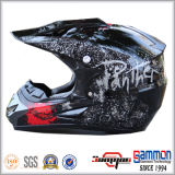 PONTO fresco Shining Motorcross/fora do capacete da estrada (CR402)