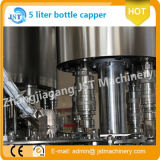 Completare 5L Big Bottle Water Filling Line