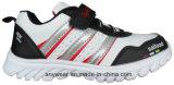 Chaussures d'enfants de chaussures de course des sports de l'enfant (415-6281)