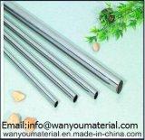 Inox 304の継ぎ目が無いステンレス鋼の管か管