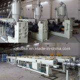 Cadena de producción del tubo del PVC de PE/PP PPR con CE, ISO