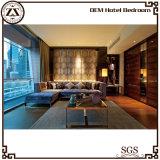 Soem-Hersteller-Hotel-Bett-Blätter