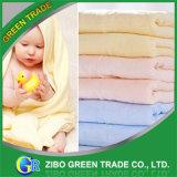 Tinturaria Têxtil Catalisador de peróxido de hidrogênio