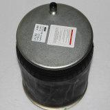 Het rubber Luchtkussen Ref Nr van de Opschorting van de Lucht van de Lente van de Lucht: Goodyear 13r-150 voor Hendrickson