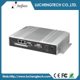 Панели сердечника I5 поколения Ark-1550-S9a1e Advantech Intel PC коробки Fanless 4-ой Mountable