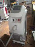 диода 808nm удаление волос лазера диода лазер/808nm (MB808)