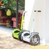 Scooter eléctrico para Personal Transport con Self Balance