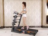Fitness y pesas Equipo caminadora