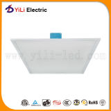 TUV GS UL ETL cETL LED 천장판/실내 LED 편평한 위원회 빛