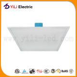 UL ETL cETL LED Deckenverkleidung TUV-GS/Innen-LED-Flachbildschirm-Licht