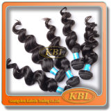형식 5A 브라질 Hair Extension (KBL-BH)
