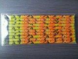 Crayon Jumbo / crayon / crayon couleur / crayon en bois