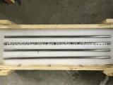 Barra rotonda del molibdeno puro per l'elemento riscaldante della fornace di vuoto