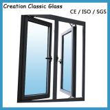 Exterior-Parede-Decorativo-Painel-Isolar-Vidro-Unidade