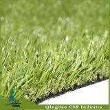 25mmの庭のArtificailの草ロール