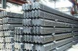 Barra di angolo dell'uguale del acciaio al carbonio di alta qualità per calcestruzzo