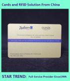 会員Card/ICのカードかカードの製造業者