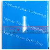 Het Pak van de Batterij LiFePO4 van de Batterij 48V 200ah van het Lithium van het Pak van de Batterij van het Lithium 200ah van de Opslag van de energie LiFePO4 48V 3.6V