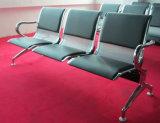 3-5 усаживая общественный авиапорт и стул Hopital