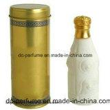 Glasss Perfum Flasche mit Polnischem und Farbe