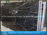 Chino y Imported Travertine/Marble para Floor Tile o Paving Slab