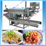2016 New Design Cool Noodle Machine para venda